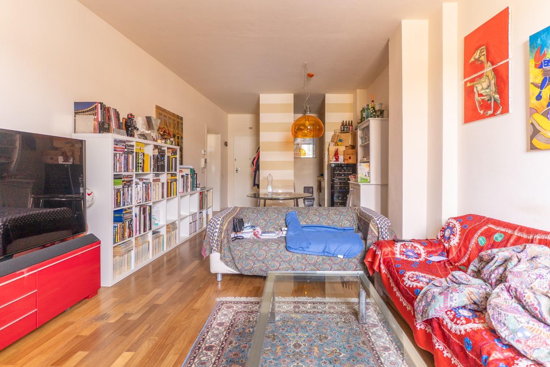 Appartamento in vendita, rif. 7728