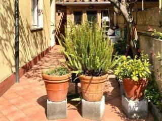 Villetta bifamiliare in vendita - Don Bosco, Viareggio