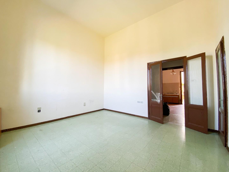 Appartamento in vendita, rif. B/317