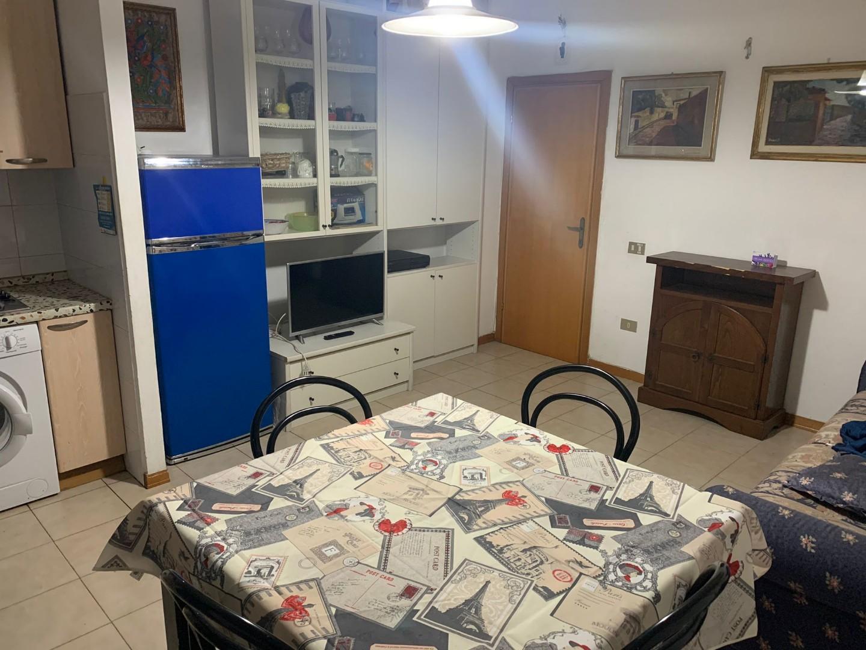 Appartamento in vendita, rif. MM/128