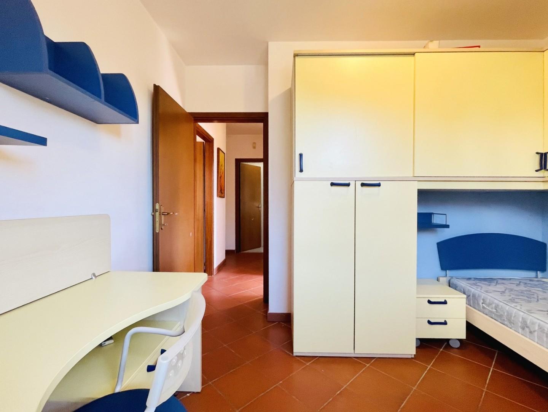 Villetta quadrifamiliare in vendita - Città, Pietrasanta