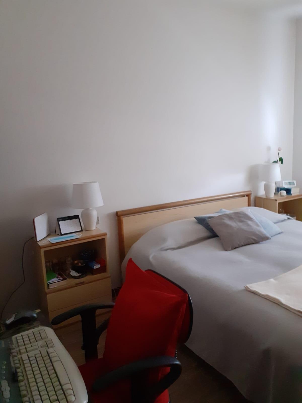 Appartamento in affitto, rif. 21075