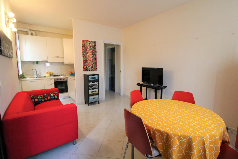 Appartamento in vendita a Val Di Cava, Ponsacco (PI)
