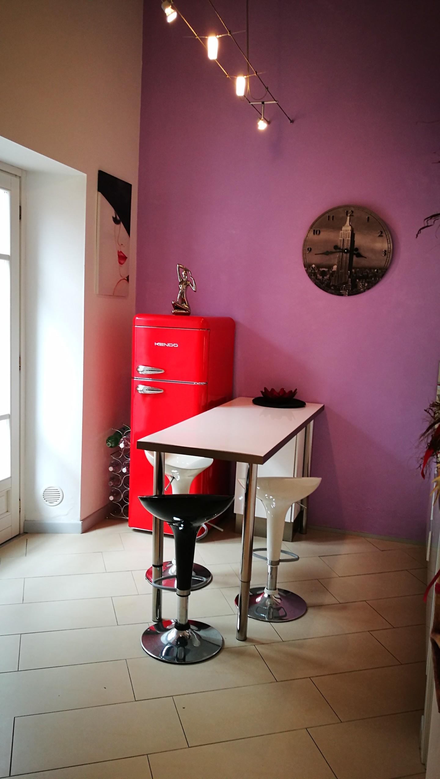 Loft / Openspace in vendita a Carrara, 1 locali, prezzo € 128.000   CambioCasa.it