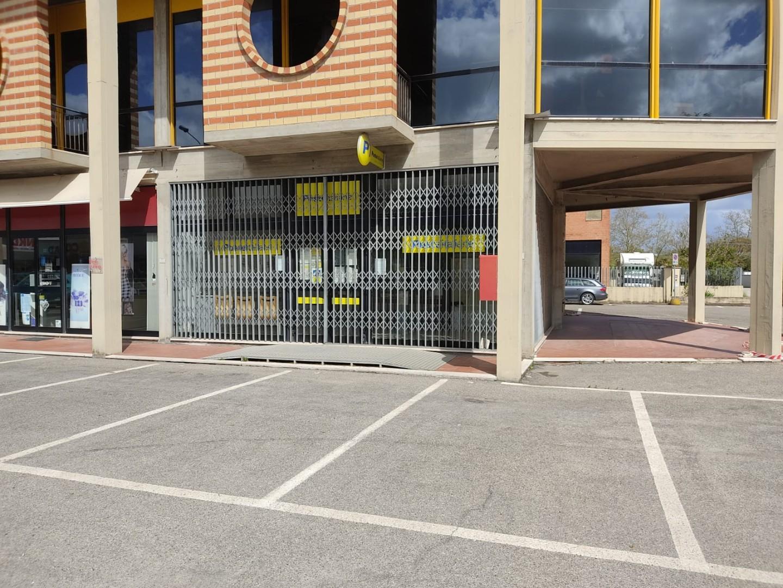 Ufficio in vendita a La Capannina Di Cevoli, Casciana Terme Lari (PI)