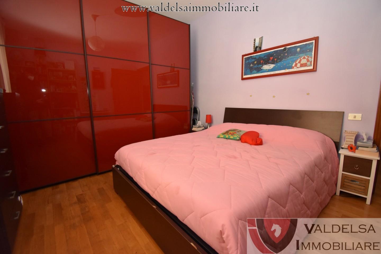 Appartamento in vendita, rif. 205-cb
