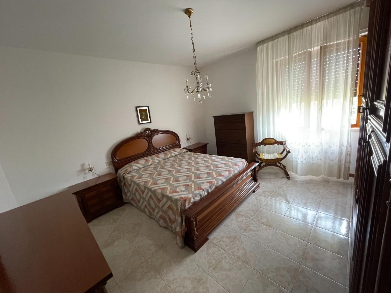 Appartamento in vendita, rif. SB526
