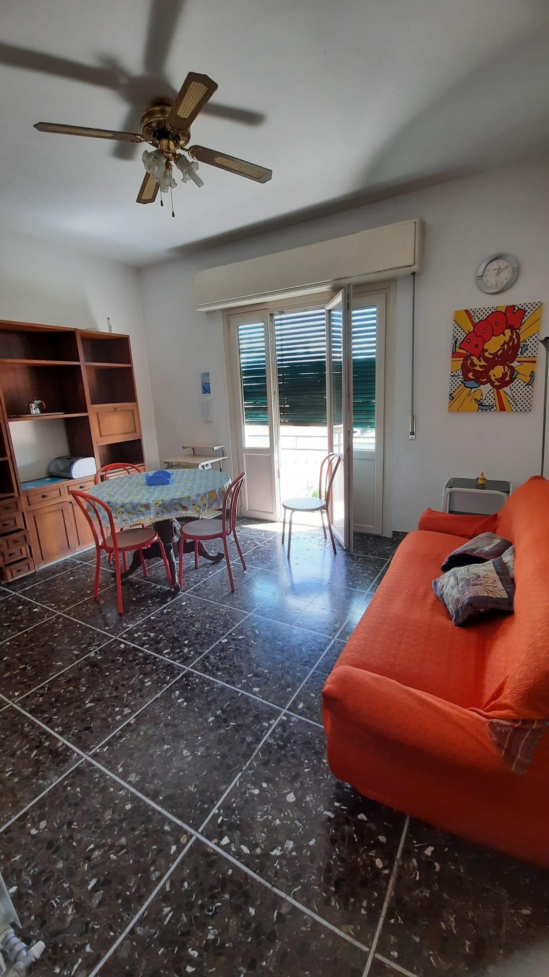 Appartamento in affitto, rif. a39/388
