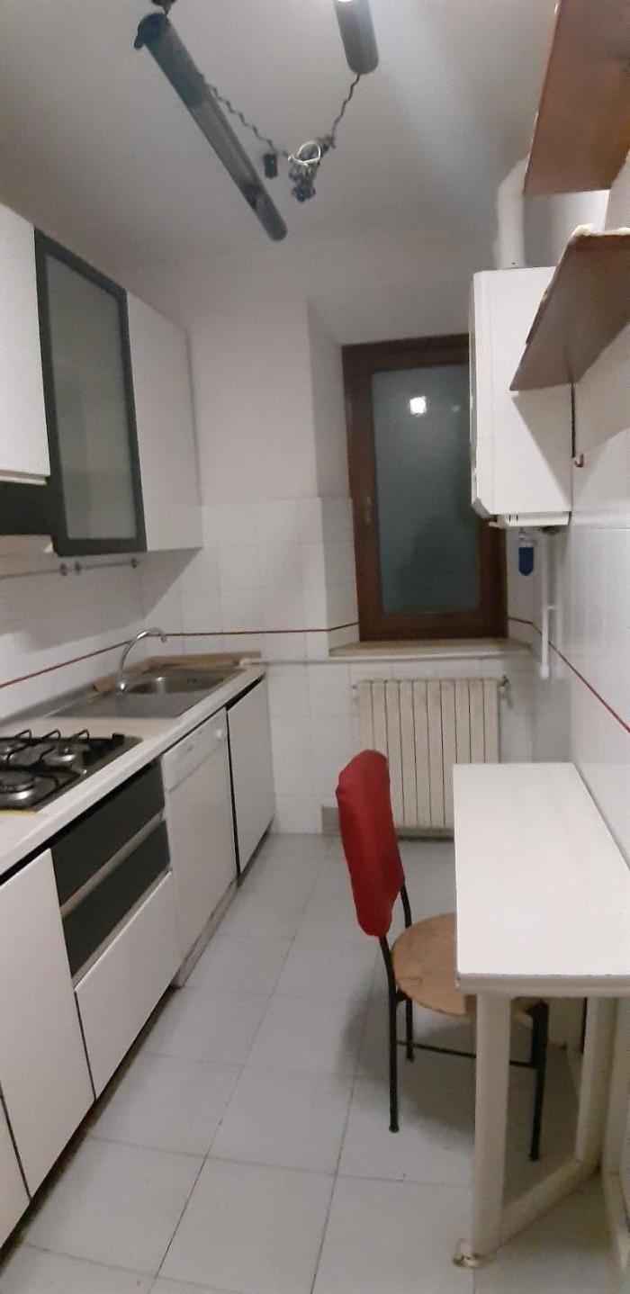 Appartamento in vendita a Colle di Val d'Elsa (SI)