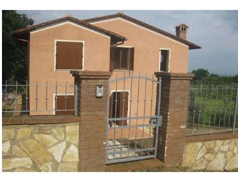 Villa singola in vendita a Casciana Terme Lari (PI)