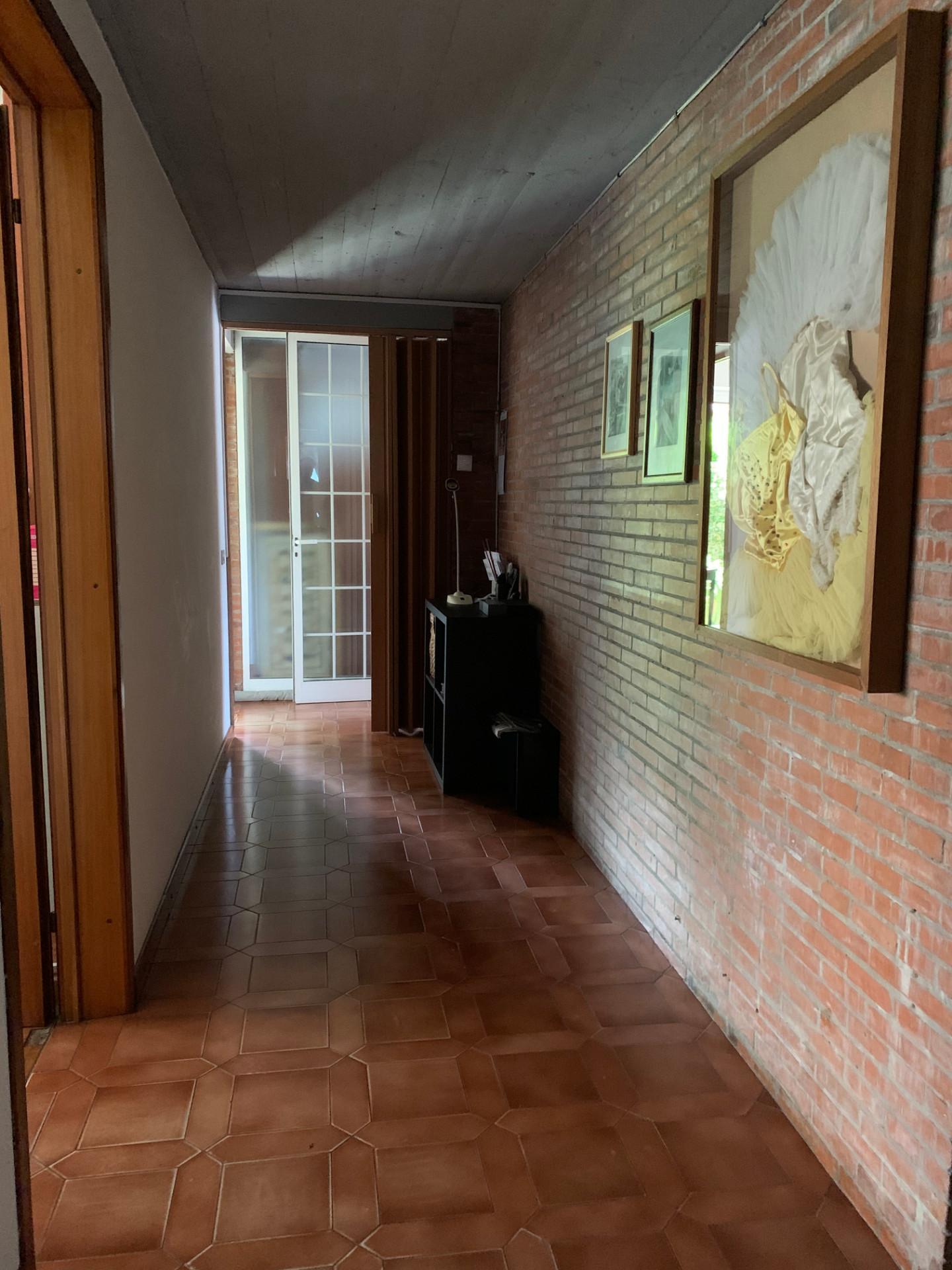 Casa singola in vendita - Città, Pietrasanta