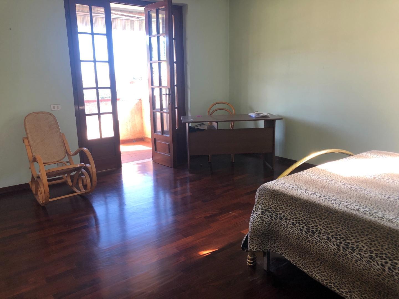 Casa singola in vendita - Città, Massarosa
