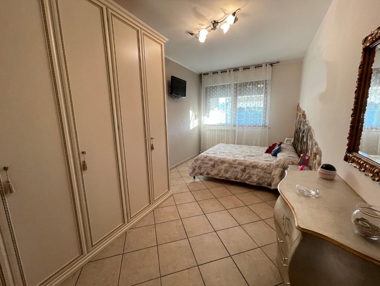 Appartamento in vendita, rif. SB527