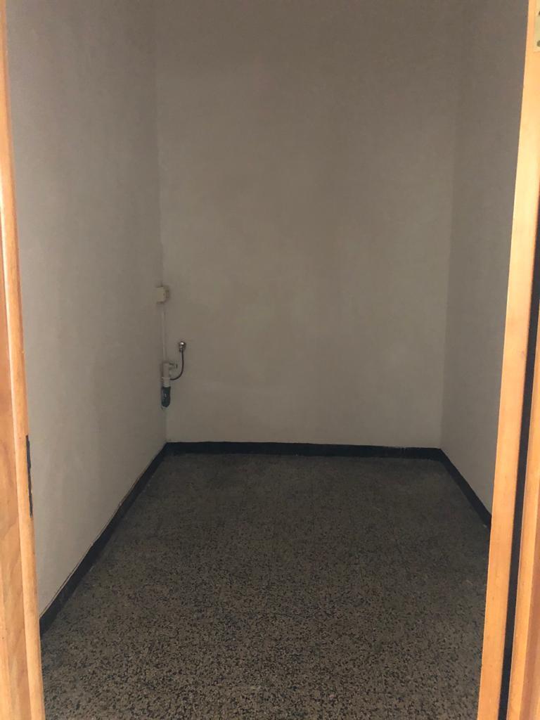 Appartamento in vendita, rif. 149