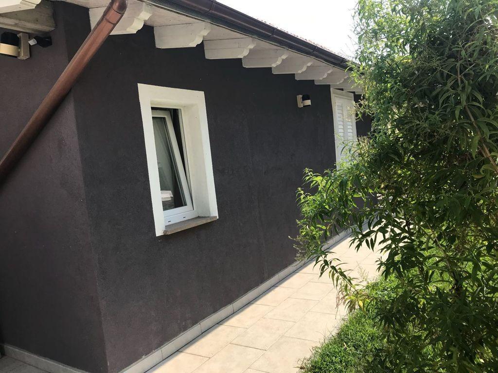 Appartamento in vendita, rif. CM/215