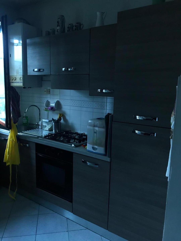 Appartamento in affitto, rif. Alloggio-Indipendente Giardino