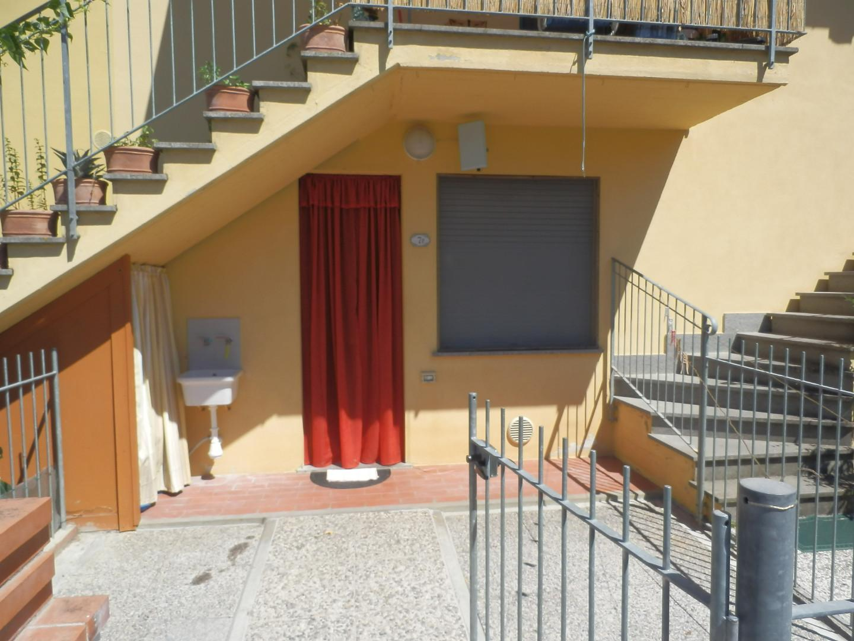 Appartamento in vendita a Bientina, 3 locali, prezzo € 79.000   PortaleAgenzieImmobiliari.it