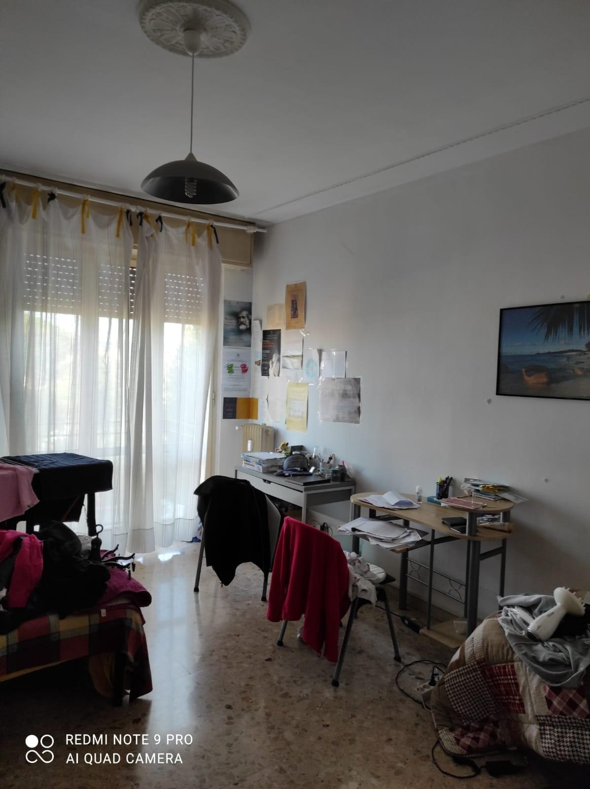 Appartamento in vendita, rif. LB31