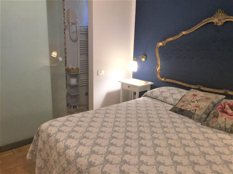 Bed&Breakfast in vendita, rif. 3319