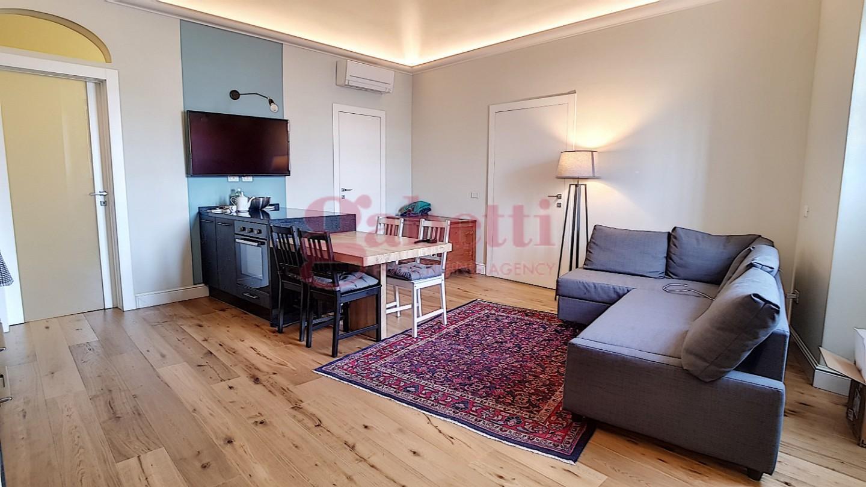 Appartamento in affitto, rif. L131B