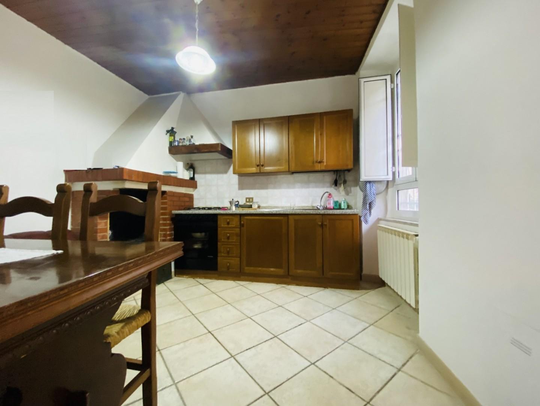 Terratetto in vendita - Pozzi, Seravezza