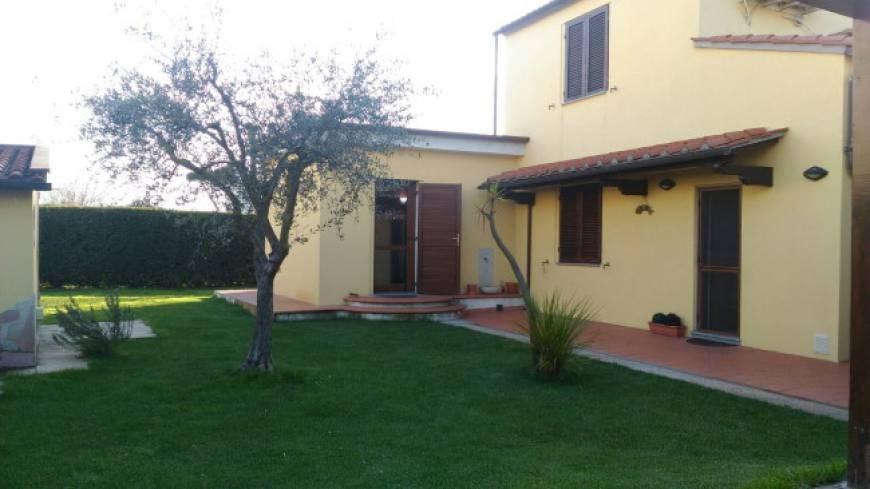 Casa singola in vendita a Pisa