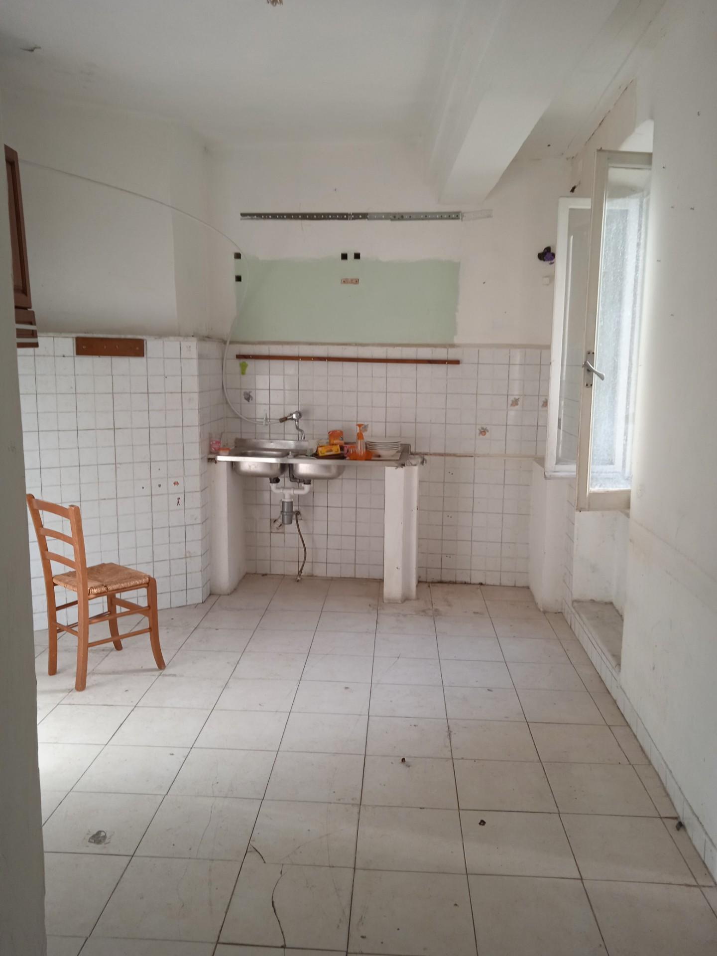 Appartamento in vendita, rif. VC008