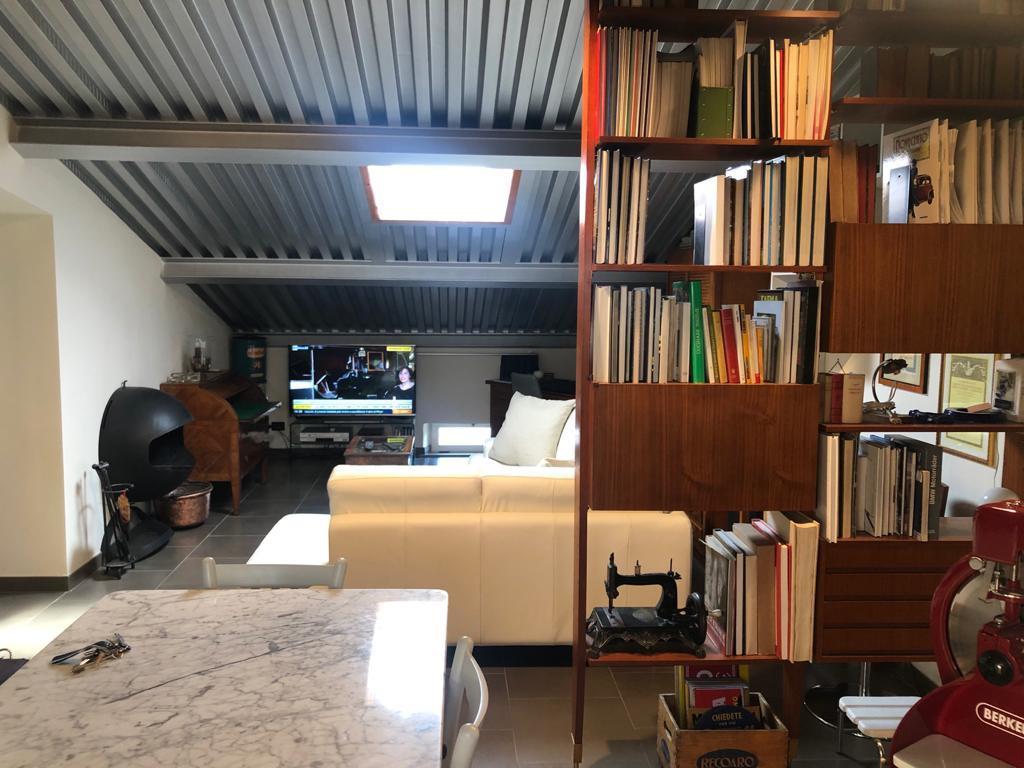 Appartamento in vendita, rif. 214