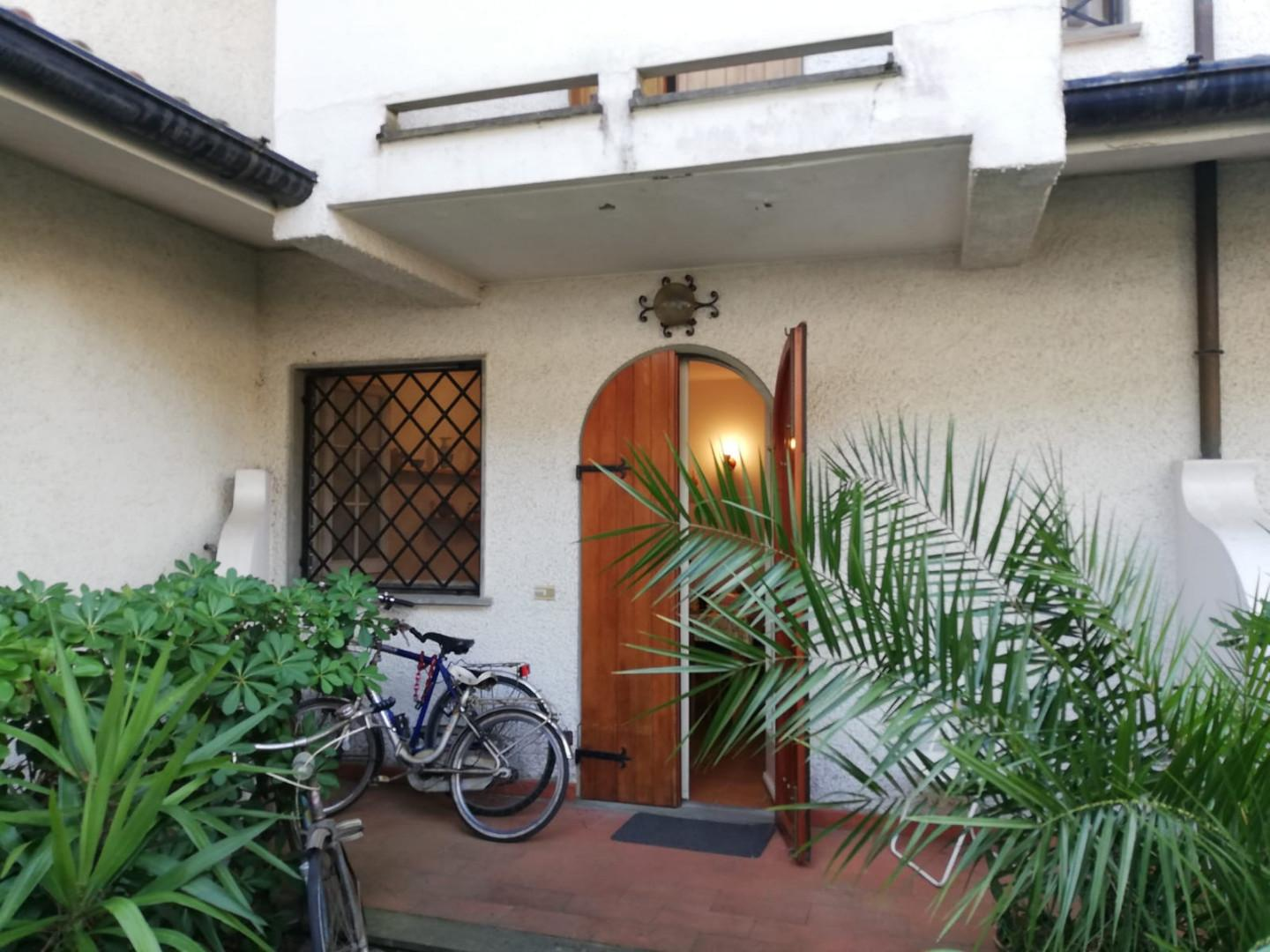 Terraced house for sell in Massa