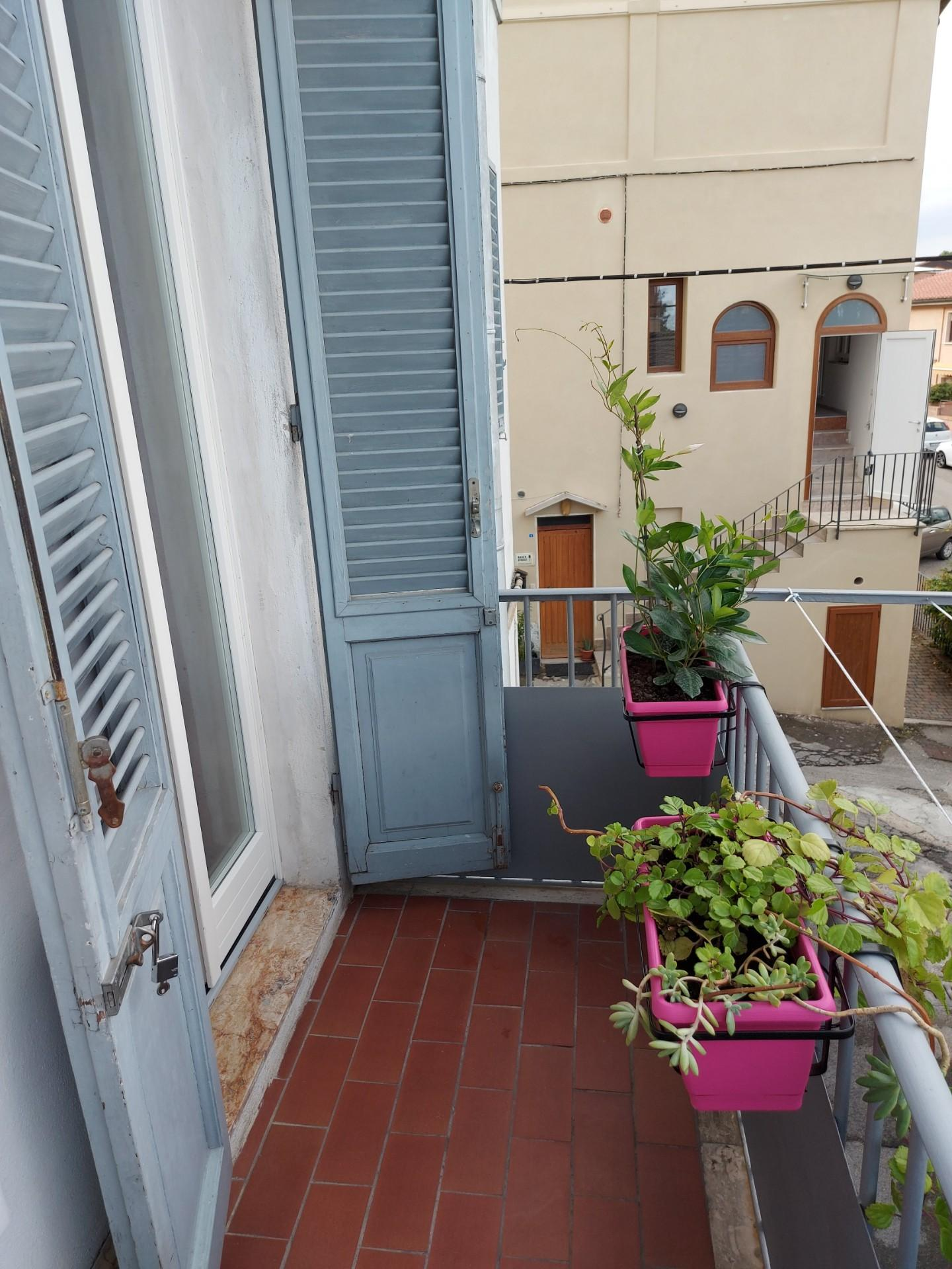 Apartment for sale, ref. 874