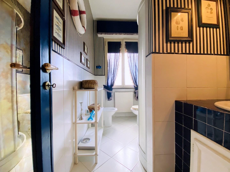 Appartamento in affitto - Lido Di Camaiore, Camaiore
