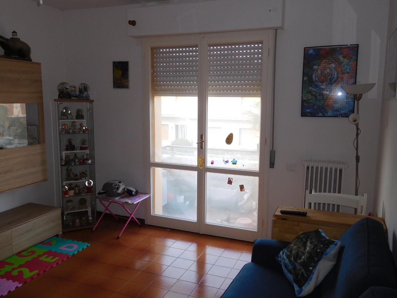 Appartamento in affitto, rif. 2146