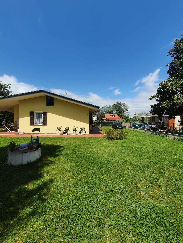 Villa singola in vendita, rif. 477