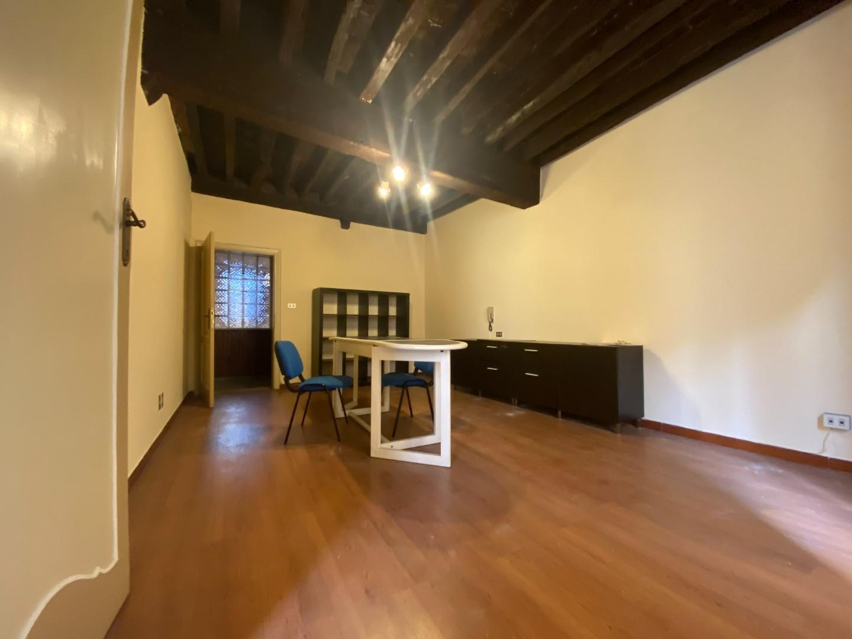 Appartamento in vendita, rif. 02492