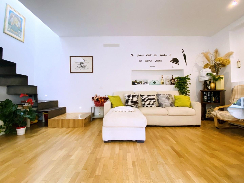 Terratetto in vendita - Viareggio