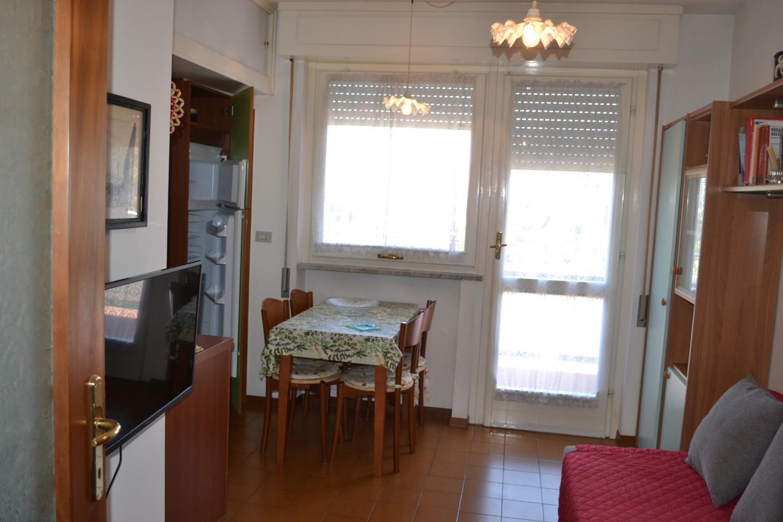 Attico in affitto vacanze, rif. 21078