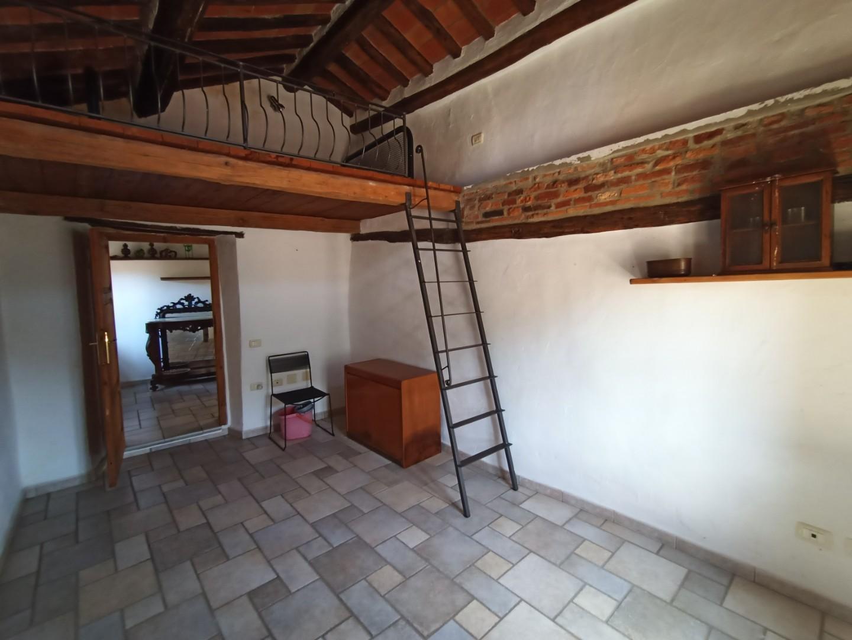 Villetta a schiera in vendita, rif. 1041