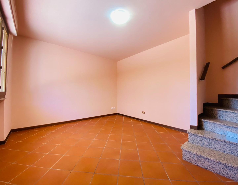 Villetta quadrifamiliare in vendita a Viareggio (LU)