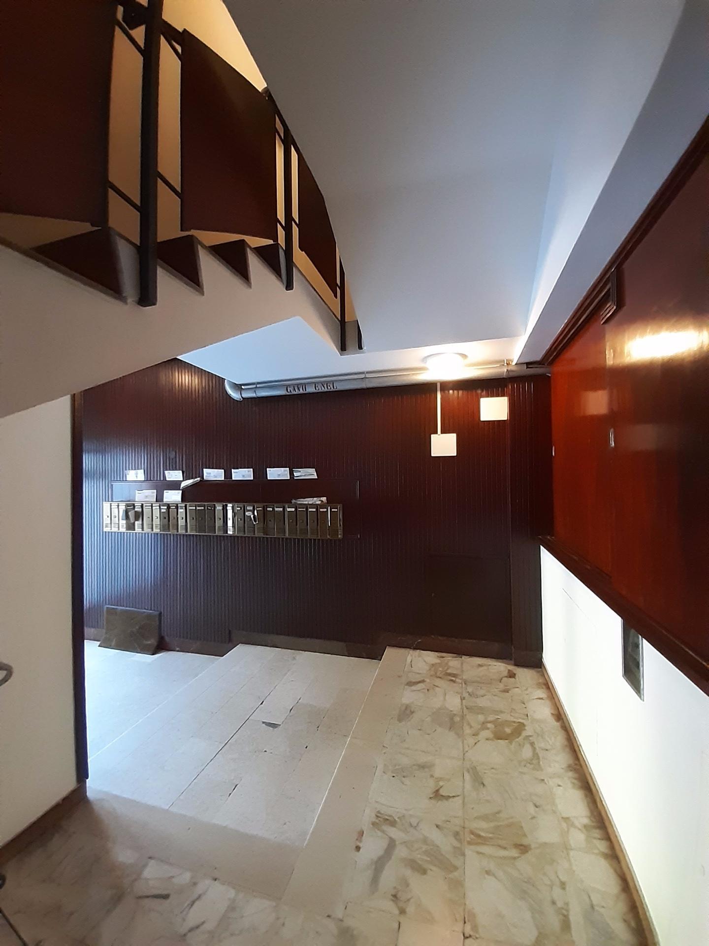 Appartamento in vendita, rif. 39/349