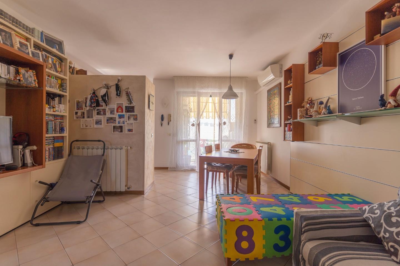 Appartamento in vendita, rif. 8938