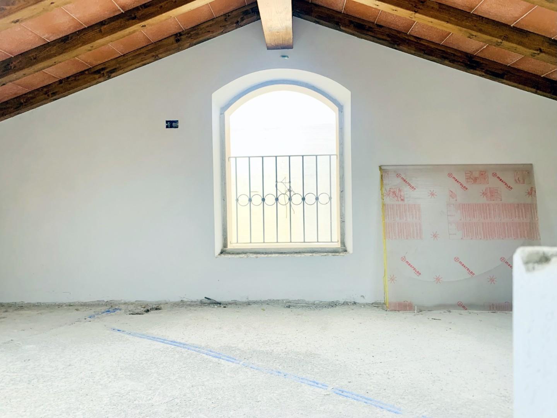 Villetta bifamiliare in vendita - Pozzi, Seravezza