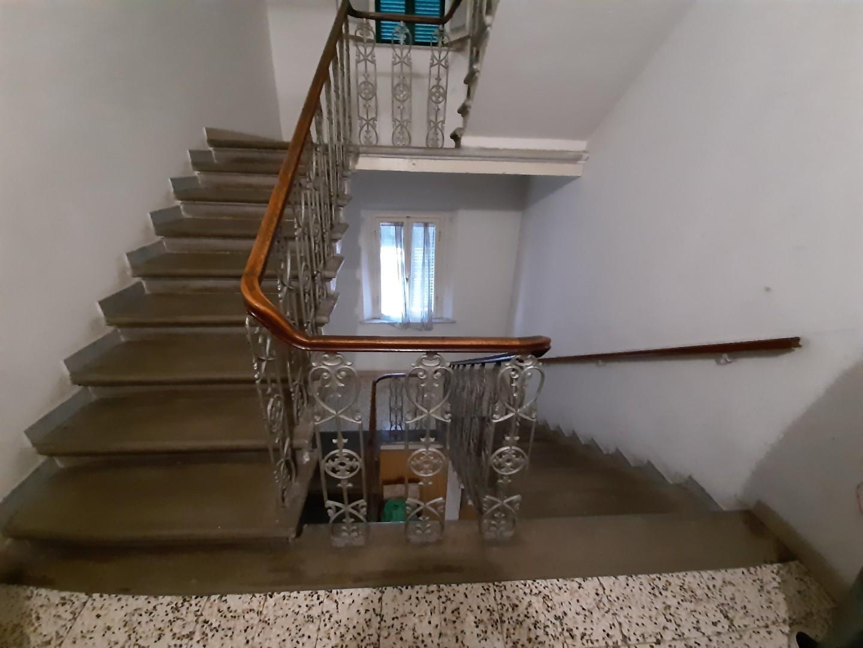 Appartamento in affitto a Terricciola (PI)