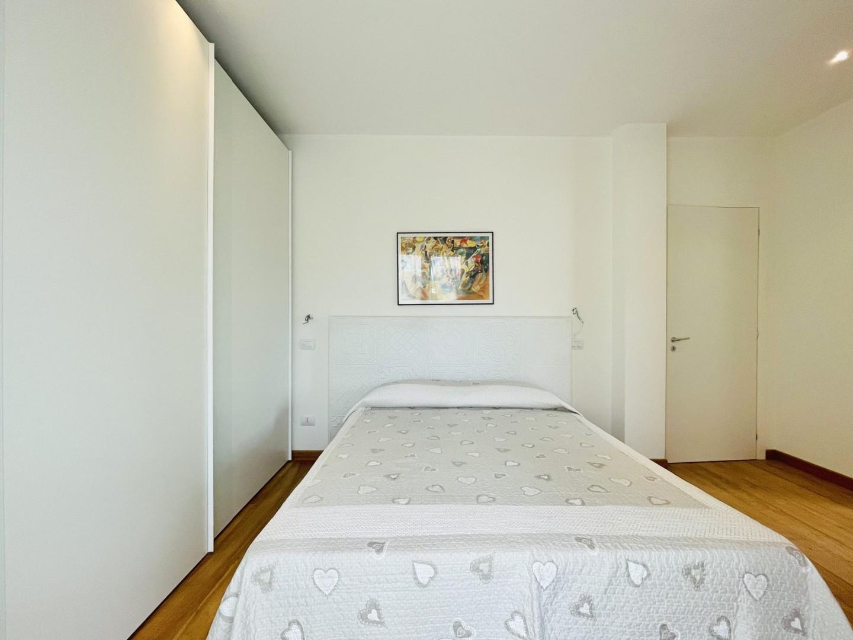 Villetta bifamiliare in affitto - Caranna, Forte dei Marmi