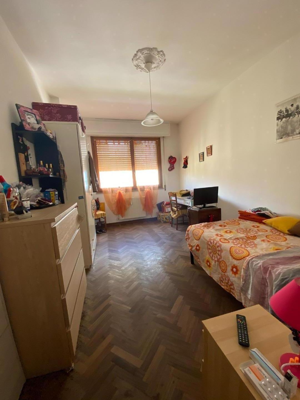 Appartamento in vendita, rif. LB33