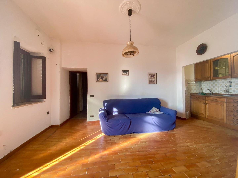 Terratetto in vendita, rif. 20/980