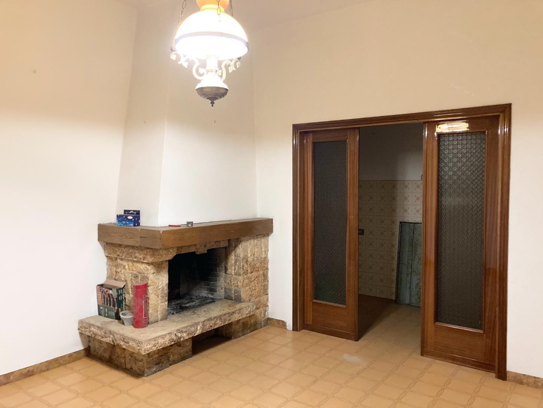 Terratetto in vendita a Sovigliana, Vinci (FI)