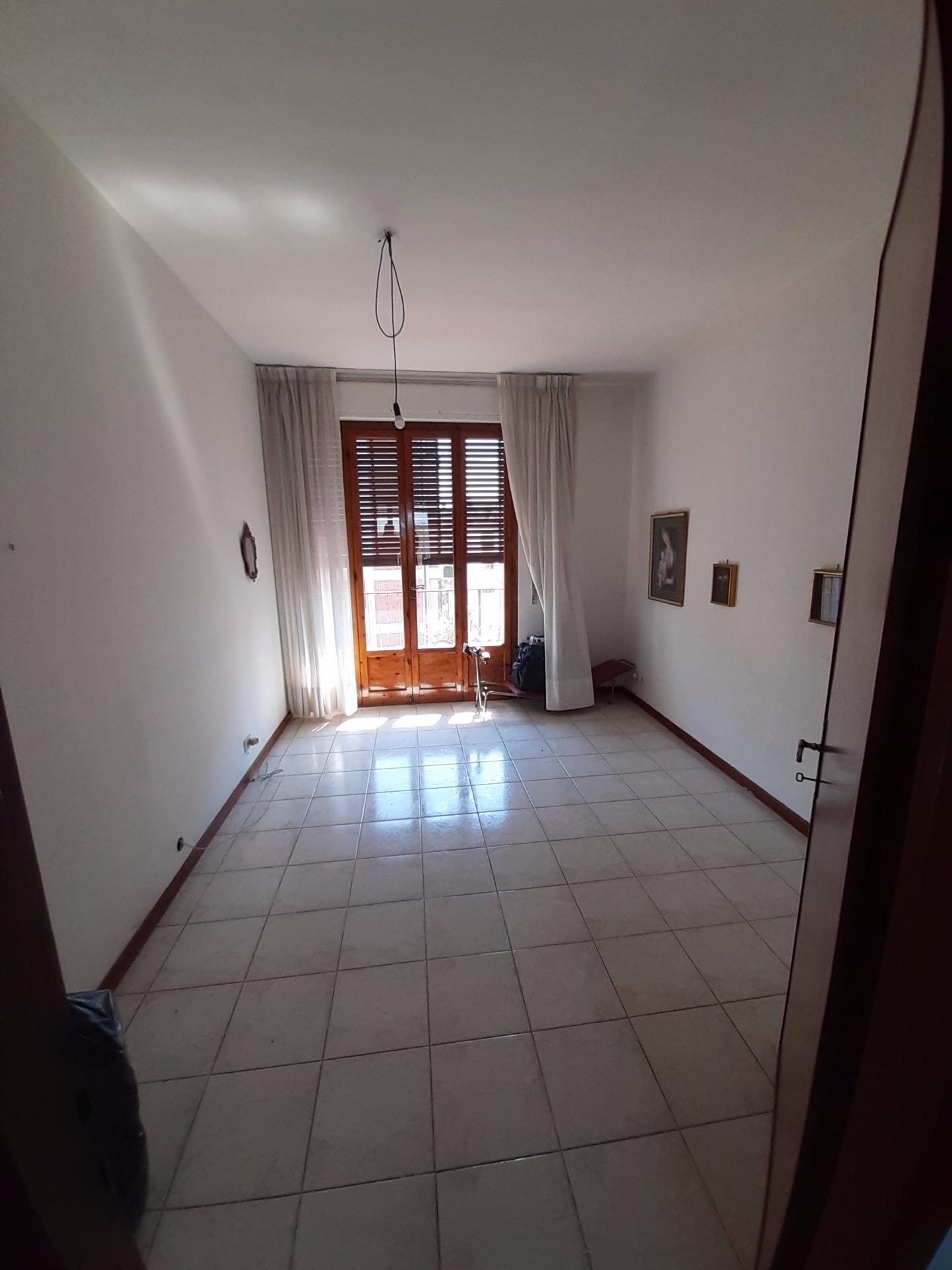 Appartamento in vendita, rif. 39/350