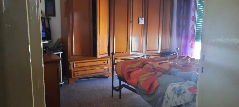 Appartamento in vendita, rif. A. 127