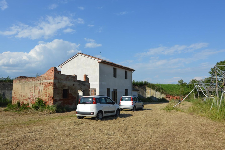 Casa singola in vendita a Ponte Buggianese (PT)