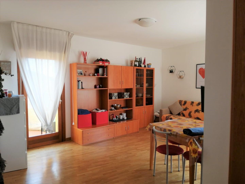 Appartamento in affitto a Riglione Oratoio, Pisa